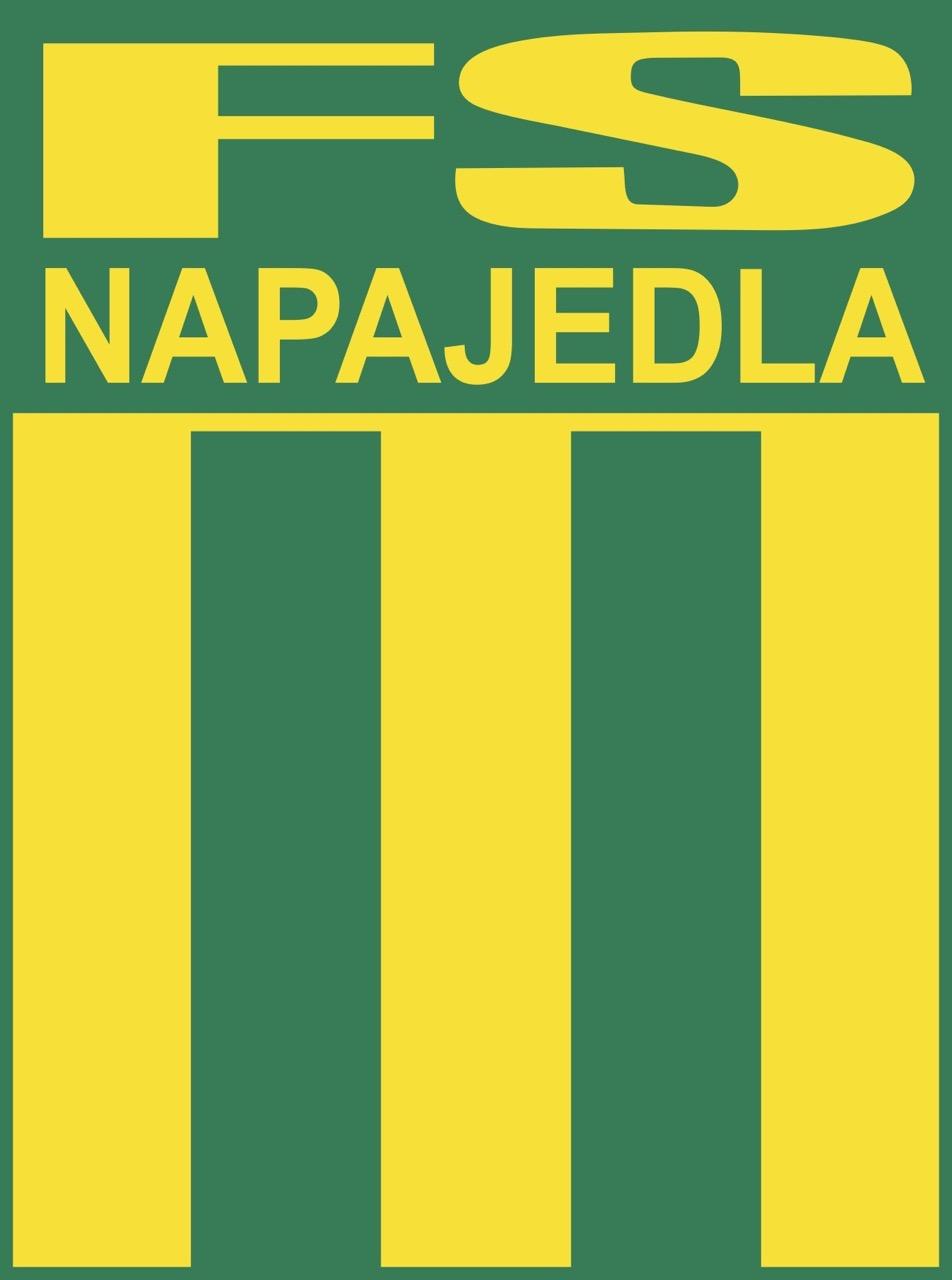 Házená Napajedla