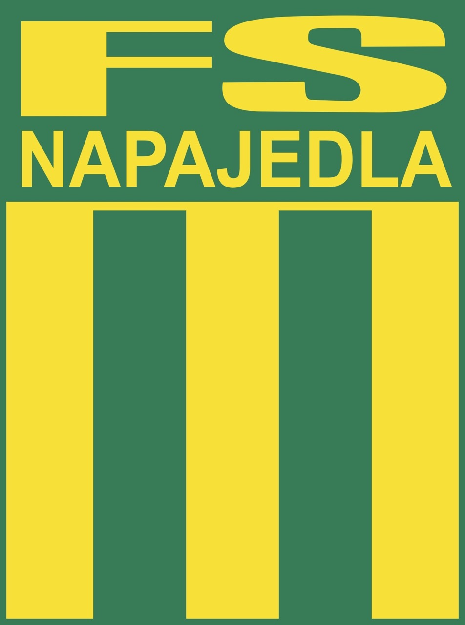 Fotbal Napajedla